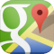 Link zur GoogleMaps