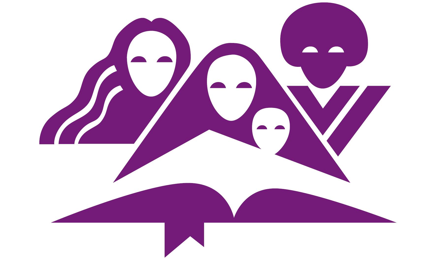 Frhstcks-Treffen fr Frauen | Evangelische Kirche A.B. Steyr