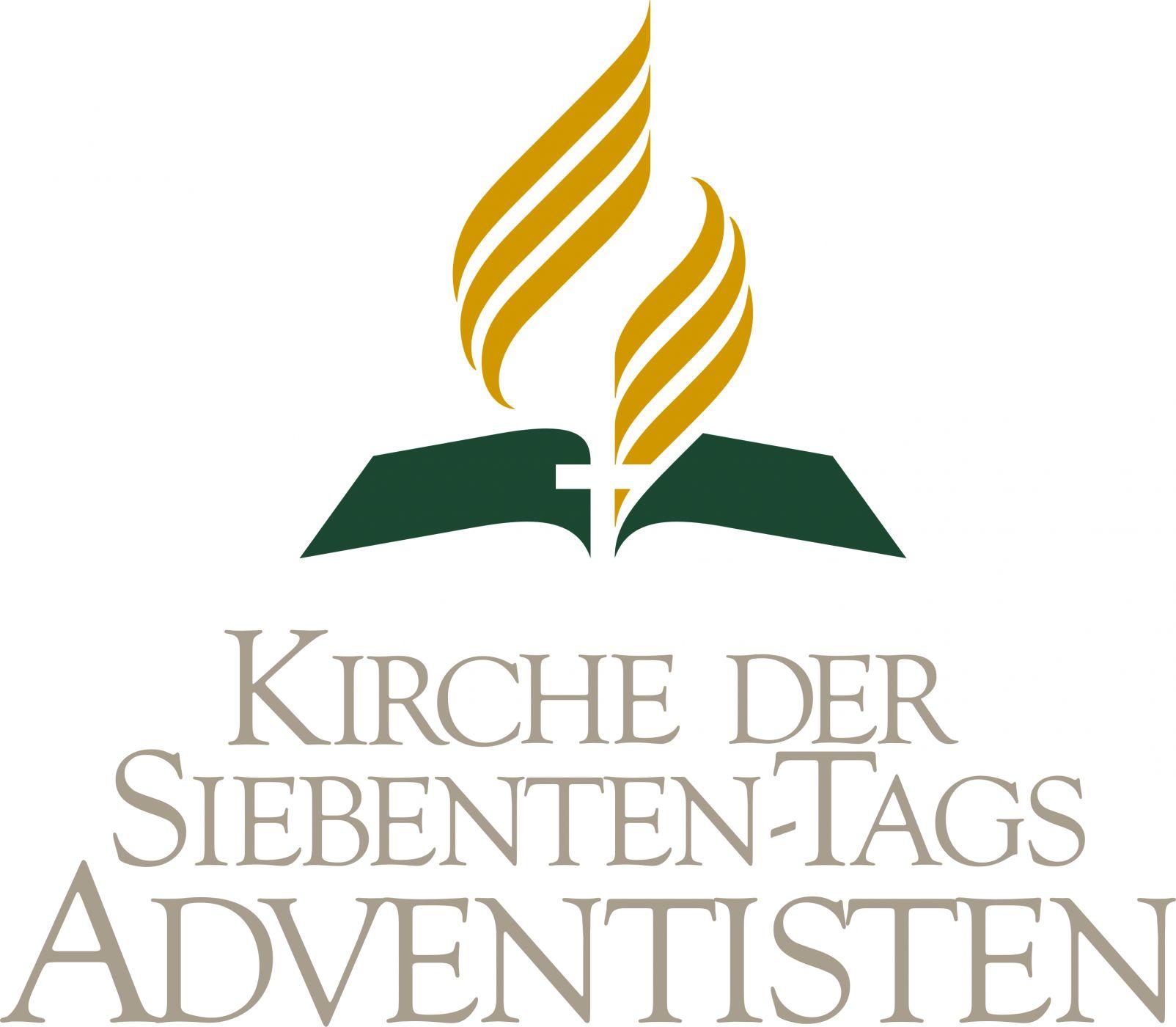 Siebenten-Tags-Adventisten