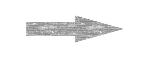Bild 527