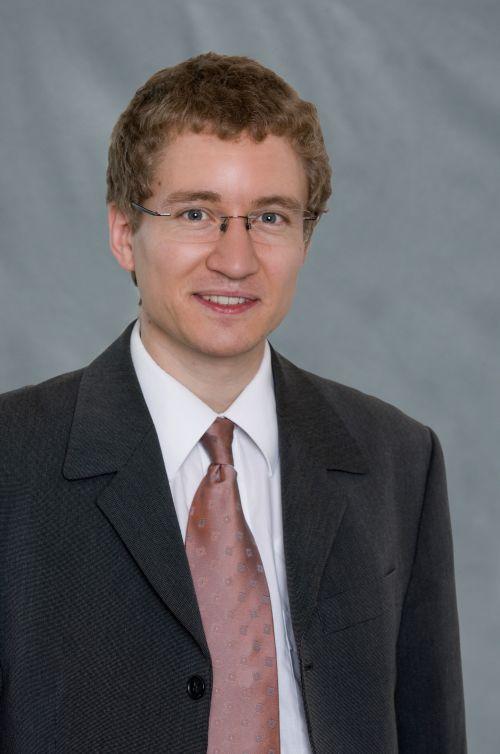 Thomas Eißner