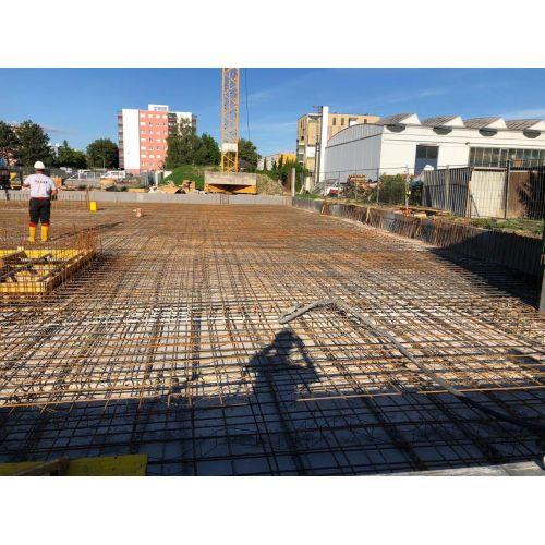 Bild 4 zum Block 2460