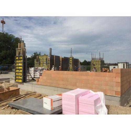 Bild 1 zum Block 2464