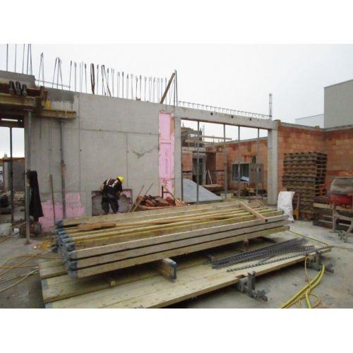 Bild 10 zum Block 2464