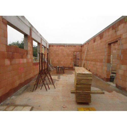 Bild 8 zum Block 2464