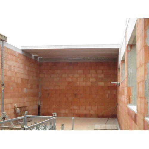 Bild 13 zum Block 2464