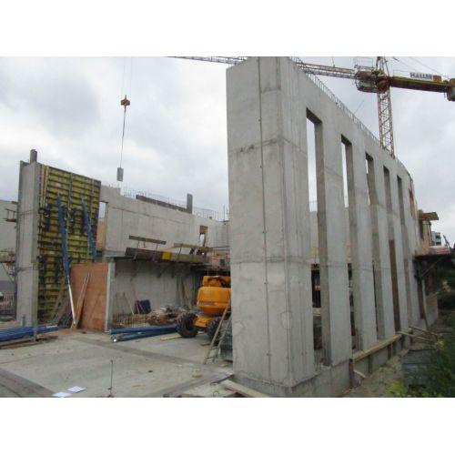 Bild 6 zum Block 2466