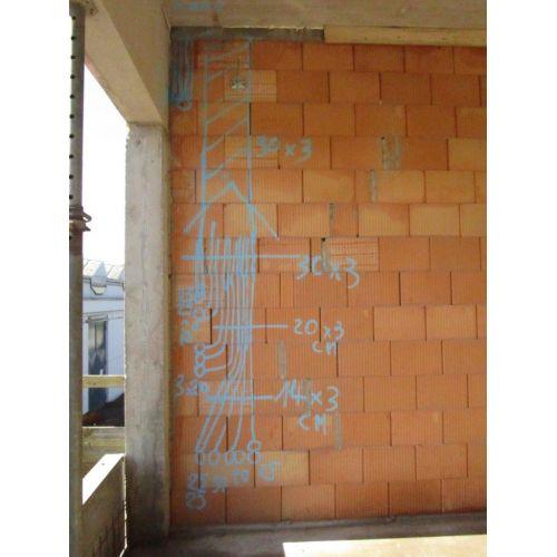 Bild 2 zum Block 2487