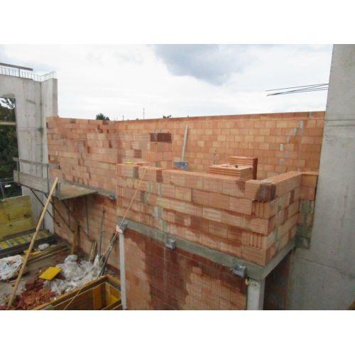 Bild 5 zum Block 2487