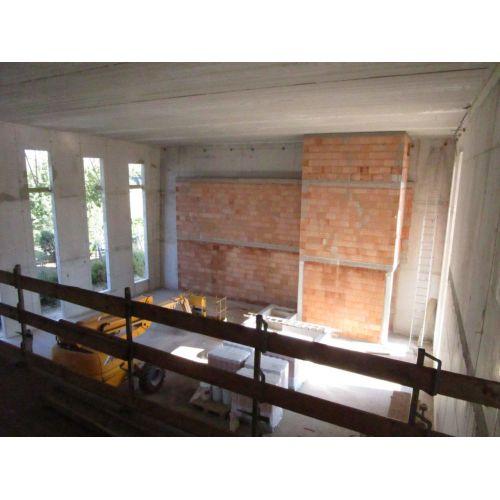 Bild 9 zum Block 2487