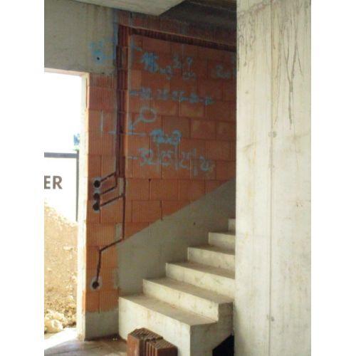 Bild 3 zum Block 2517