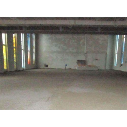 Bild 7 zum Block 2627